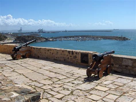 vasco non si può le 15 pi 195 185 localit 195 balneari in portogallo expedia it