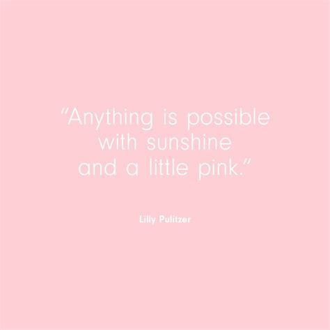 just a little inspiration just another colour of my life 33 best images about girly quotes on pinterest happy