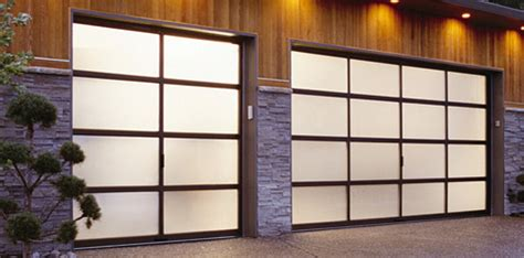 Garage Door Design garage door gallery door styles garage openers