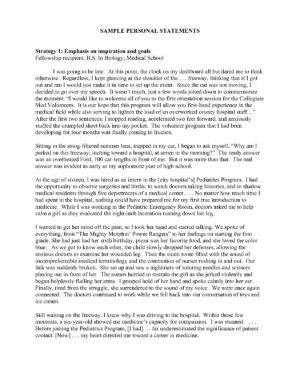 college essay header  oscillation band