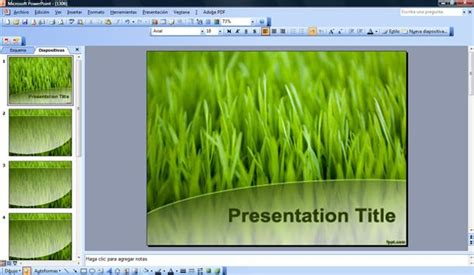 templates za powerpoint templates za powerpoint images powerpoint template and