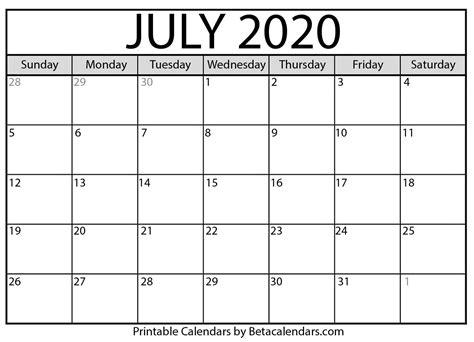 monthly bill calendar printable  calendar template printable