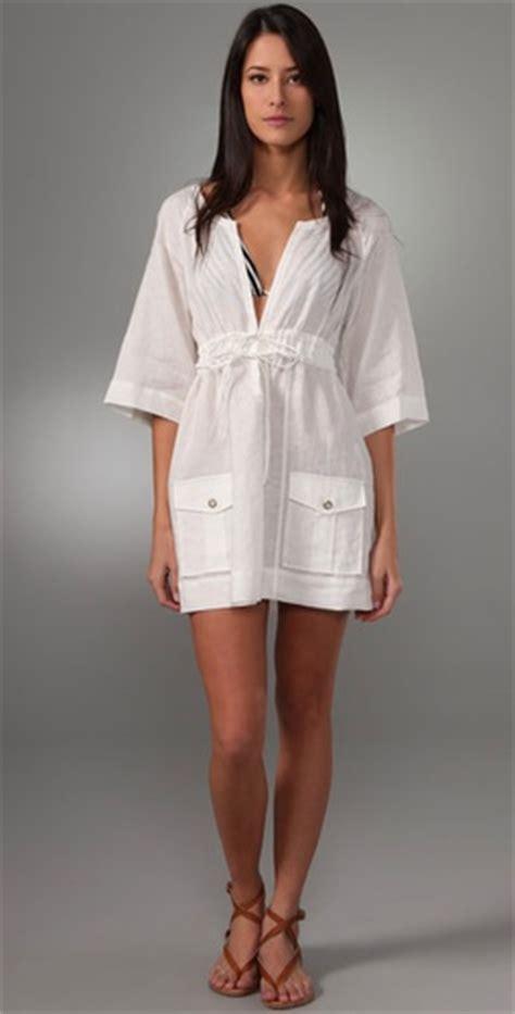 cool beachwear for women over 50 over 50 beachwear flattering50 over 50 style lowdown on