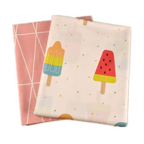 Handmade Fabric Toys - get cheap handmade fabric toys aliexpress