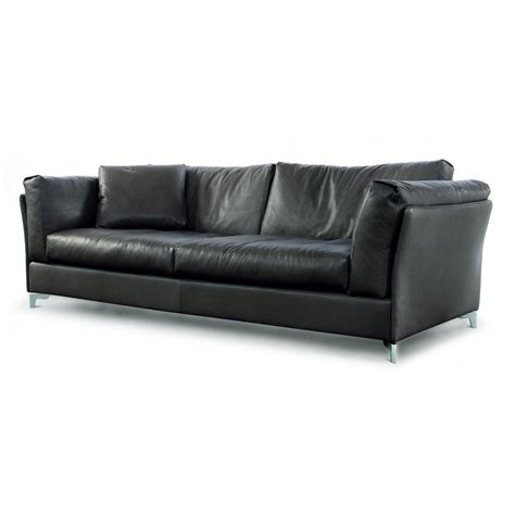 couch filler sofa with frame in solid wood a filler of polyurethane