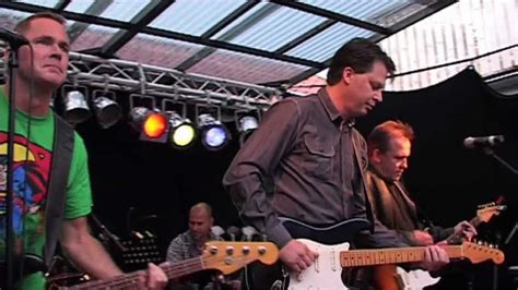 songs like sultans of swing tribute to dire straits sultans of swing