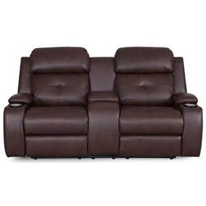 synergy home furnishings synergy home furnishings 446 reclining loveseat w power