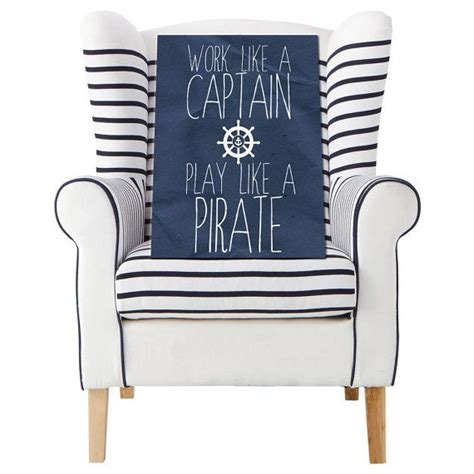 quotes about boat captains boat captain quotes quotesgram