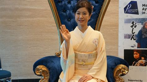 Oshin Set japanese drama oshin still relevant for younger generation entertainment the