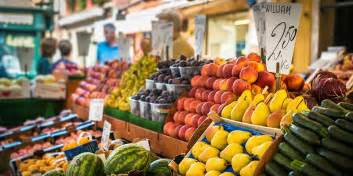 And artisan market in jupiter florida profile at farmers market online