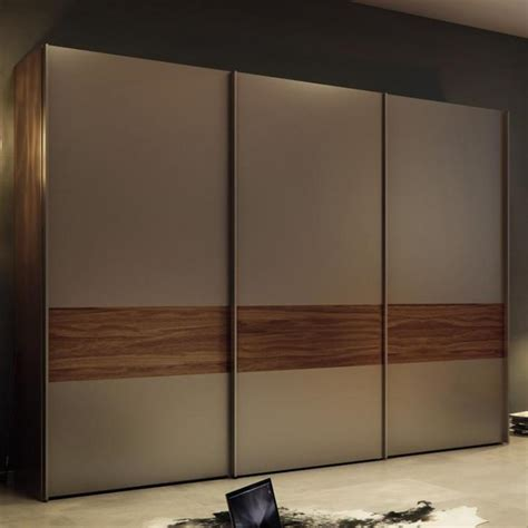 Sliding Wardrobe Design by Multi Forma Ii Sliding Wardrobe Hulsta