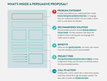 website layout proposal ultimate web design proposal template free download