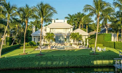 Buy Houses In Florida Cape Coral Homes For Sale Exclusive Villas Florida