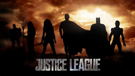 justice league 2017 movie wallpapers hd wallpapers id justice league 2017 movie wallpaper hd