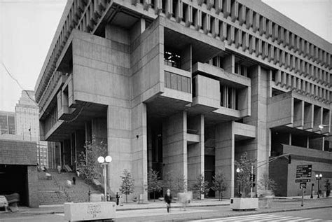 stunning communist architecture the brutalism of new el brutalismo