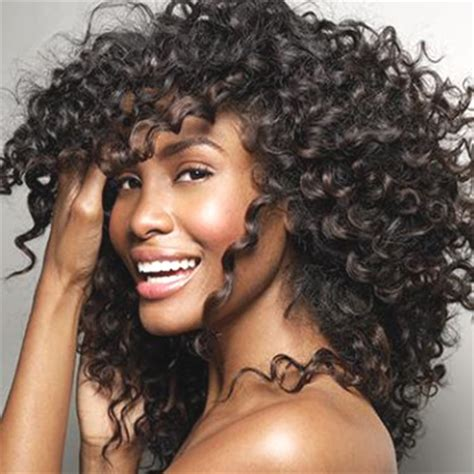 how to care for african american gray hair natural hair care for african american women african