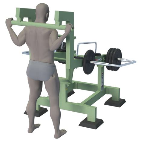 starting bench press starting weight bench press 28 images starting weight
