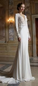 berta wedding dress berta bridal winter 2014 collection part 3 the magazine