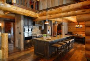 Country Rustic Decor Decoraci 243 N De Cocinas R 250 Sticas 50 Ideas Originales