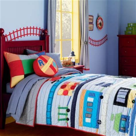 train bedding train room thomas the train room ideas pinterest