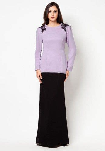 pattern baju mini kurung 616 best images about baju kurung moden on pinterest