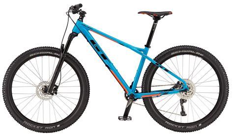 trail bike gt pantera expert 27 5 plus trail bike 2017 the cyclery