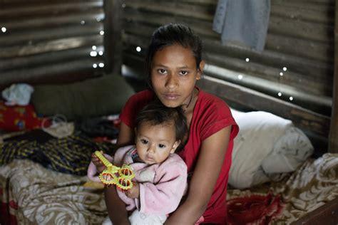 show mea both intergen children on air to deter child marriage nation nepali times