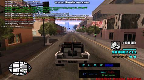 mp oran sa mp money hack by oran youtube