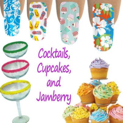 themed jamberry party ideas 20 best jamberry party ideas images on pinterest