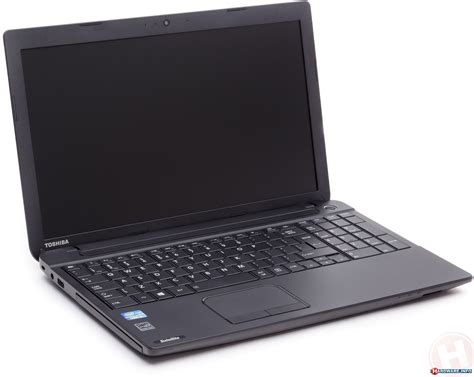 install windows 7 on a toshiba c 50a with windows 8