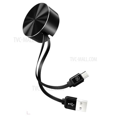 Remax Emperor 2 1a Zinc Alloy Tpe 90 Degree Fast Charging Data Light buy usams zinc alloy micro cable black at gearbest