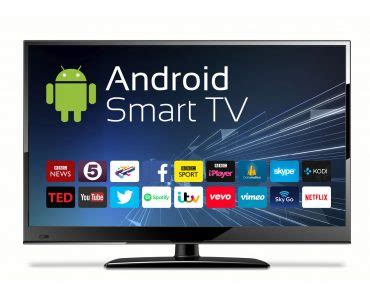 Tv Android Lg smart tv android lg comprartec