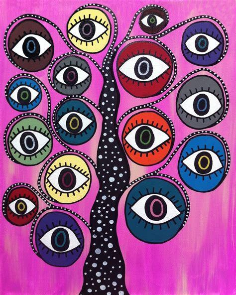 eye tattoo kerri chandler 111 best images about evil eye on pinterest dream
