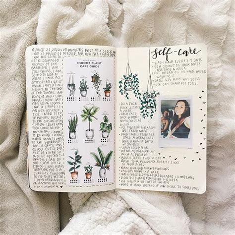 design your life journal 17 best ideas about sketch journal on pinterest