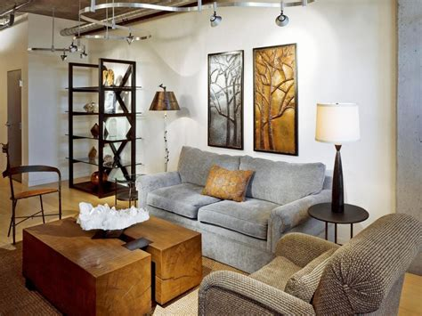 Floor Lighting For Living Room by 10 Methods To Make Your Intrerior Gorgeous With Living