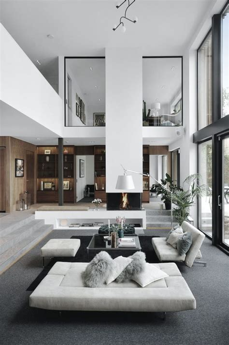 l 246 wengrip k 246 per ny villa f 246 r 30 miljoner kronor