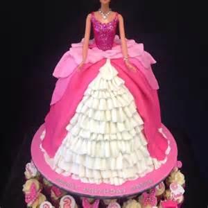 cristarella cakes children s cakes cristarella cakes