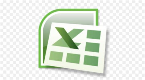 Office 2013 Clipart Microsoft Excel Computer Icons Microsoft Office 2013 Clip