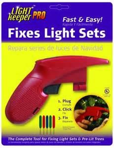 christmas light diagram christmas light fixer