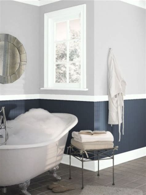 320 best images about Wall Decor   Paint on Pinterest