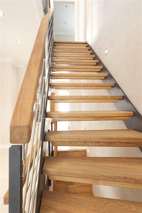 handlauf treppe innen preisbeispiele was kostet eine gute treppe treppenbau vo 223