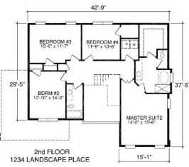 Lovely Program To Draw Floor Plans #4: Sample2.jpg