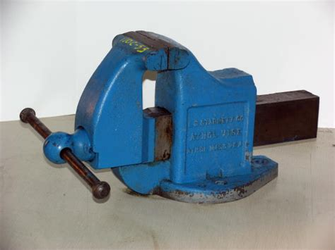 american made bench vise yost woodworking vice diy woodworking projects