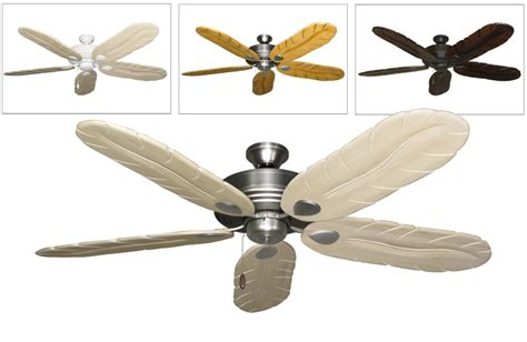 tropical style ceiling fans tropical style ceiling fans tropical ceiling fans home