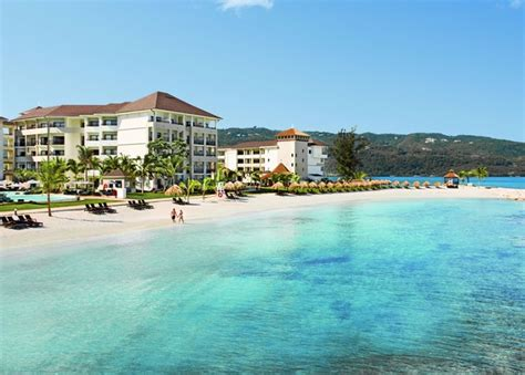 bay of secrets escape all inclusive jamaica escape to an adults only beach resort secrets wild orchid montego bay