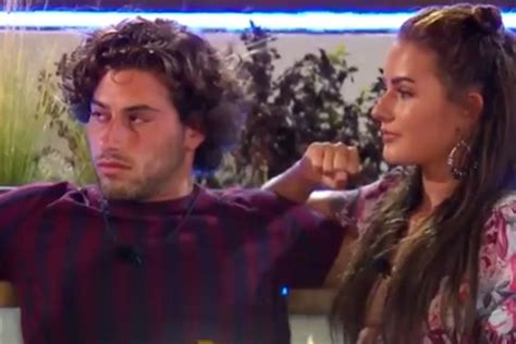 how long is celebrity love island on for love island s amber and kem for i m a celebrity 2017 ok