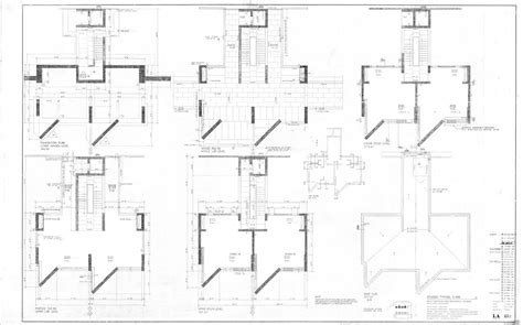 louis kahn floor plans plans organizing possible realities 171 andrew pulliam