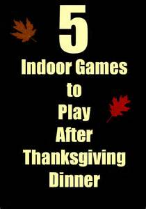 thanksgiving day games to play 17 best ideas about games to play on pinterest games for