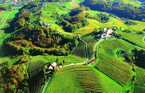 in slovenia 10 reasons why you should visit slovenia m i k s