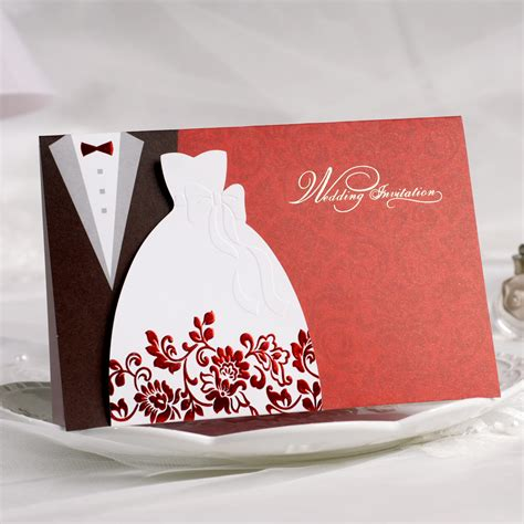 Gift Card Ideas For Wedding - wedding invitation card ideas infoinvitation co
